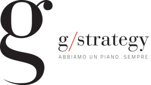 gstrategy
