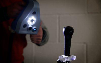 Firas 3D LAB: il laboratorio multidisciplinare firmato Firas.